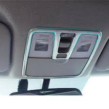 Minivan Interior Accessories Aliexpress Com Buy Left Driving Car Interior Accessories Lights