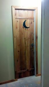 Primitive Decorating Ideas For Bathroom Colors 83 Best My Outhouse Themed Bathroom Images On Pinterest