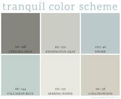 room color palette interior paint color palette home design ideas