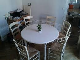 table et chaise cuisine fly table et chaise cuisine fly tables et chaises de cuisine chez fly