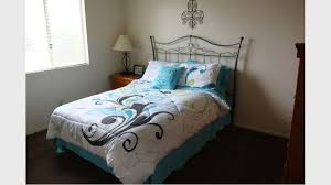 summerfield apartments for rent in visalia ca forrent com