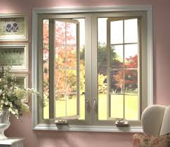 Inswing Awning Windows Casement Windows U2013 Nusash Of Indianapolis