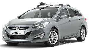 harga hyundai tucson malaysia hyundai cars for sale in malaysia reviews specs prices