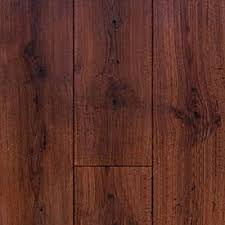alloc laminate flooring southern flooring and more inc