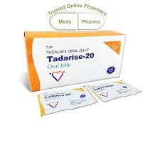 buy online tadarise oral jelly tadarise oral jelly tablet tadarise