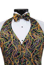 mardi gras vests 12 best mardi gras vest images on vest cufflinks and