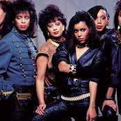 The Beat Mirror In The Bathroom by Klymaxx Meeting In The Ladies Room Lyrics Metrolyrics