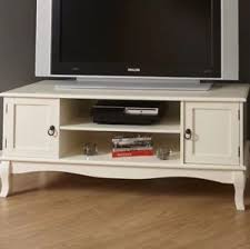 french tv stand ebay