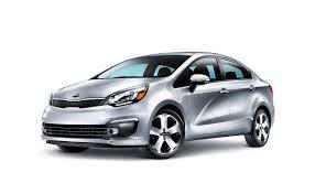 kia cars kia store east 888 208 8387 new kias used cars east louisville