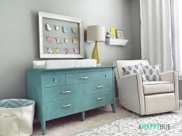 Dresser Changing Tables by 4 Changing Table Alternatives To Add Interest To The Nursery