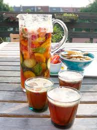 Summer Cocktail Party Recipes - best 25 pimms and lemonade ideas on pinterest pimms drink