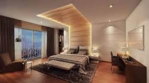 Big Master Bedroom Design Ideas YouTube Big Master Bedroom Ideas - Big master bedroom design