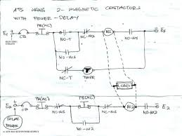 diagrams 12001425 automatic transfer switch wiring diagram