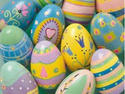 egg decorations egg decorations