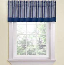 Valance And Drapes Waverly Curtains Drapes And Valances Ebay