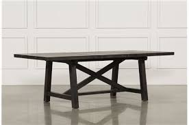 Bradford Dining Room Furniture Dining Tables To Fit Your Home Decor Living Spaces
