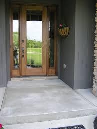 Oak Patio Doors by Front Door Patio Ideas Gallery Glass Door Interior Doors
