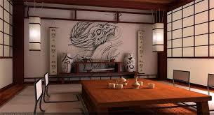japanese style home interior design 22 interior decorating ideas bringing japanese minimalist