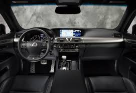 lexus usa ls460 car pro rapid review 2015 lexus ls 460 f sport car pro