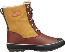 on sale keen elsa boot wp boots womens up to 50 off