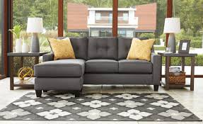 Sectional Sofa Sectional Sofas Steal A Sofa Furniture Outlet In Los Angeles Ca