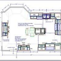 kitchen island design plans design plans for kitchen islands hungrylikekevin