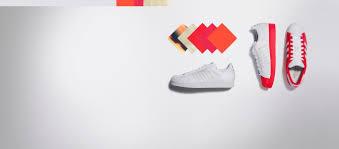adidas selber designen adidas eigenen schuh designen kayhovious