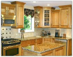 used kitchen cabinets okc contemporary coffee table top kitchen cabinets pompano beach simple