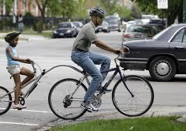 Obama Shooting Meme - obama skeet shooting claim questioned ny daily news