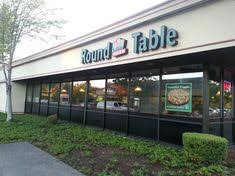 round table menlo park coupons get coupons for the very first round table pizza restaurant in menlo