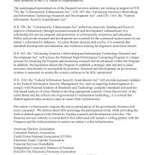 amazing willie lynch letter pdf u2013 letter format writing