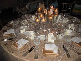Table Place Settings by Kaiser U0027s Wedding Blog Bringing Brides And Wedding Vendors Together