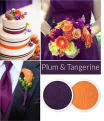 Decorating With Plum Unity Sand Choose From 90 Designer Colors Of Sparkling Sand