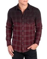 men u0027s designer u0026 name brand shirts stein mart