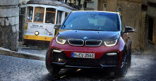 bmw x1 booking procedure policies bmw to use i3s u0027 traction control in future models