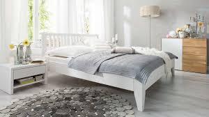 Casa Natura Schlafzimmer Natura