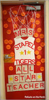 84 best sports classroom theme ideas and decor images on pinterest