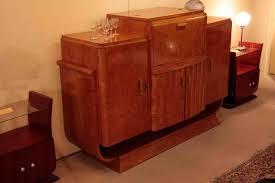 meubles art deco style meubles art deco style befrdesign co