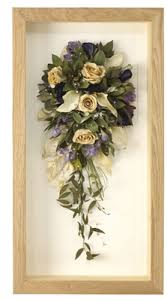 Preserve Wedding Bouquet Preserve Your Wedding Flowers In 3d Flowers Forever