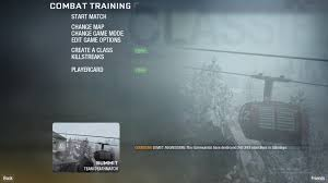 Black Ops Capture The Flag Combat Training Call Of Duty Wiki Fandom Powered By Wikia