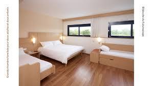 chambre familiale ibis budget hôtel ibis site du futuroscope chasseneuil du poitou hotels in