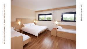 ibis chambre familiale hôtel ibis site du futuroscope chasseneuil du poitou hotels in