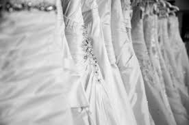 wedding dress cleaners wedding dresses regal cleaners