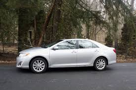 2013 toyota camry hybrid le 2013 toyota camry hybrid review