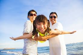 breaks most popular among asian families absolute vacation