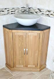 Bathroom Vanities Ideas Small Bathrooms Bathroom Vanities New Orleans Best Corner Vanity Ideas On His And