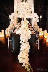 flower arrangements with lights centrepieces and arrangements toronto wedding decor secrets