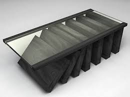 Table Designs Coffee Table Designs Modern Home Furniture