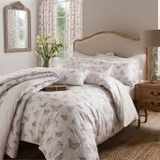 Cath Kidston Duvet Cover Sale Sanderson Sweet Williams Single Duvet Cover Set Currently In Our
