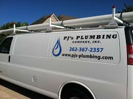 new construction plumbing pjs plumbing